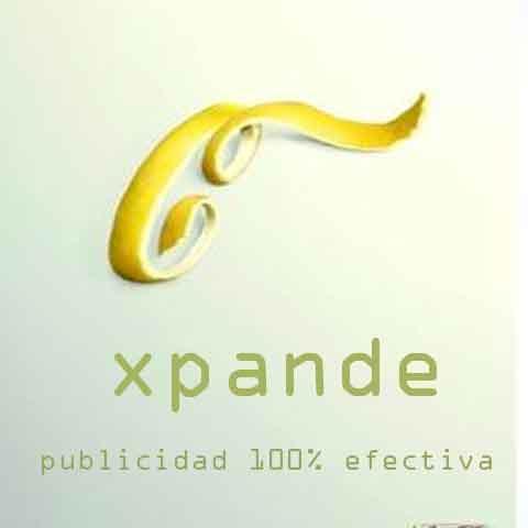 Agencia de Publicidad low-cost en Toledo y Madrid