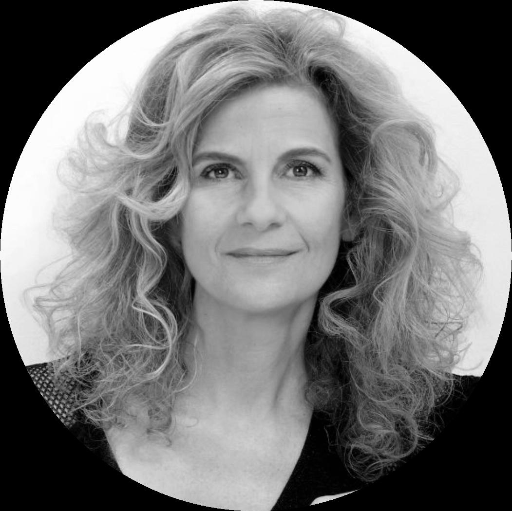 Maria Agrelo