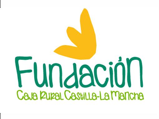 Caja Rural Castilla-La Mancha, por la tierra
