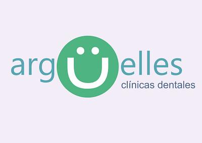Clinica Argüelles, los dientes de los famosos