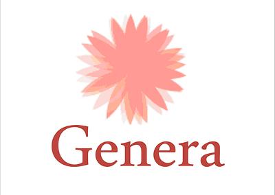 Genera, energía para comunicar