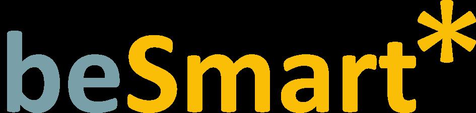 BeSmart, publicidad, marketing, comunicación y eventos