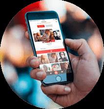 diseño-app-moviles