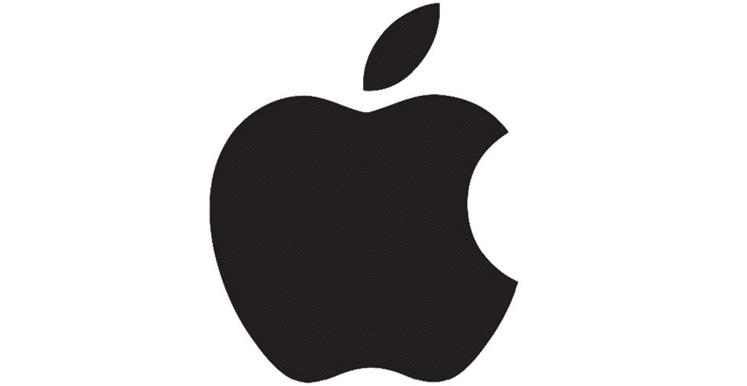 Claves de un buen logotipo