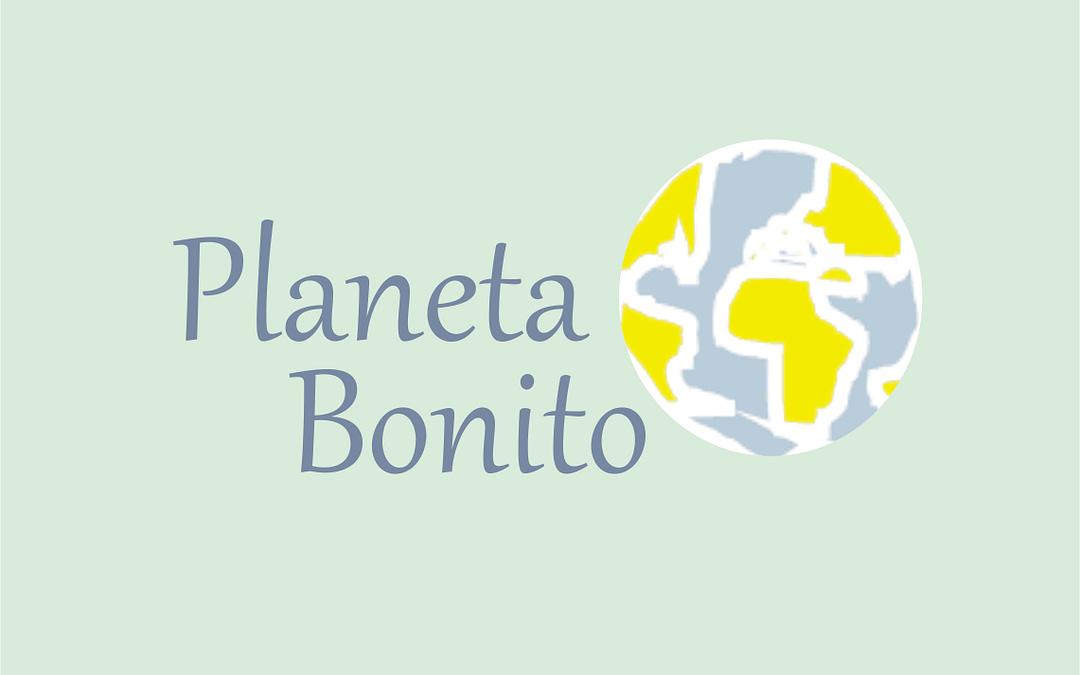 Planeta bonito, comunicar solidaridad