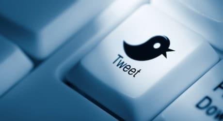 El nuevo escritorio de Twitter, herramienta ideal para el marketing