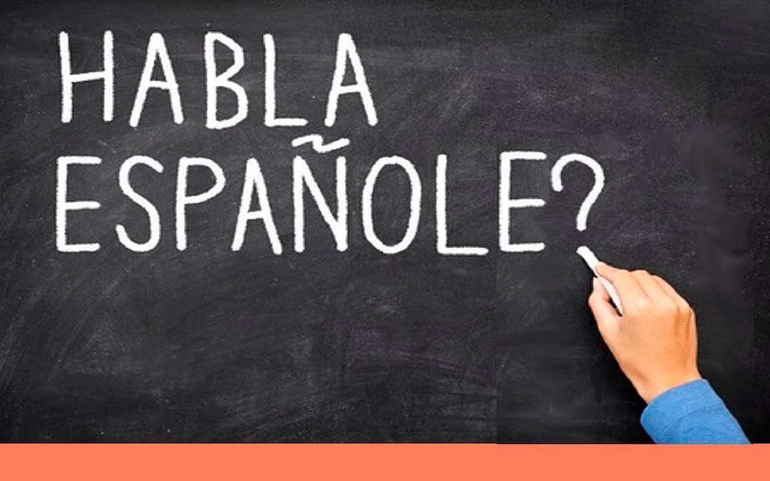 BeSmart llevará la comunicación de el Españole