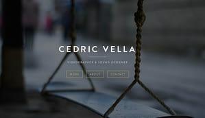 paginas web de éxito diseño web