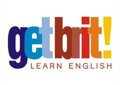 Getbrit, promotion is a star