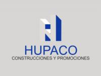 Hupaco, bandera de la promoción