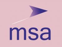 msa aeronautics