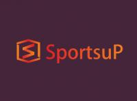 Sportsup, publicidad con energía