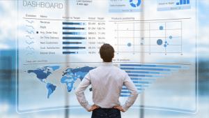 big data y bussiness inteligence