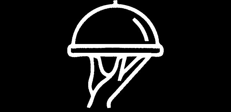soluciones coronavirus hosteleria y hoteleria