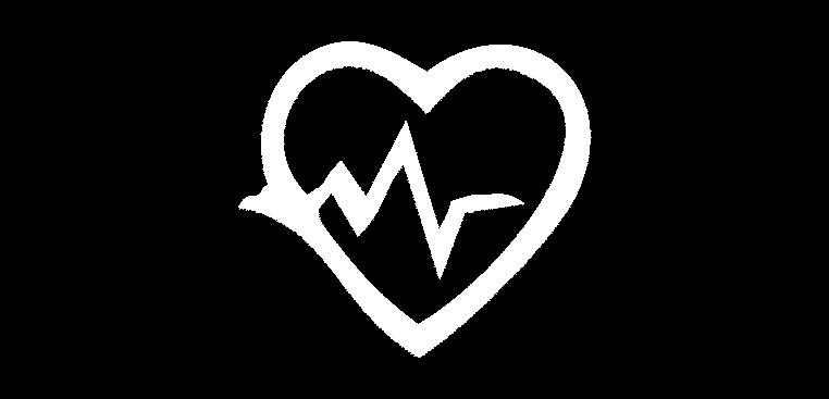 soluciones coronavirus sanidad